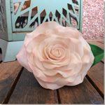 Primeras Rosas - ChikiCakes