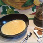 Arroz con leche (Sin Lactosa) - ChikiCakes